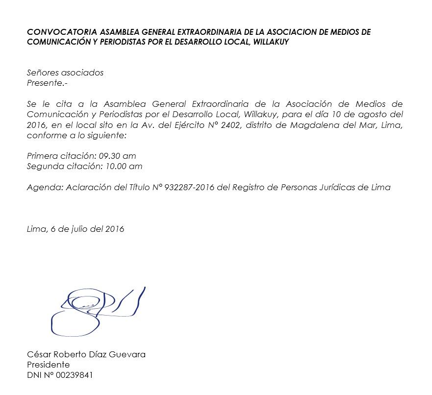 convocatoria-asamblea-extraordinaria-cesar-06-07-16