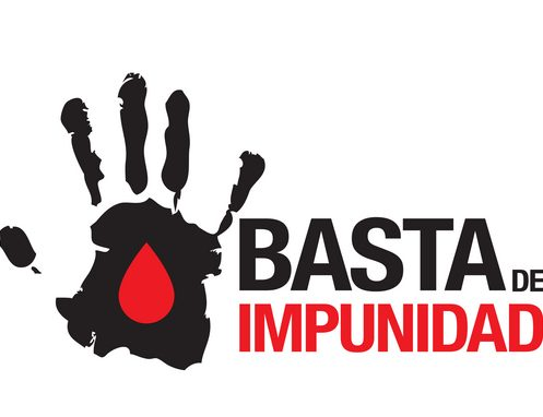 Portada impunidad