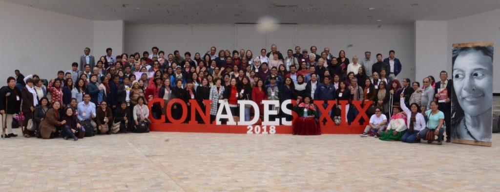 conades1